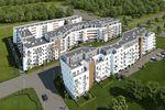 Murapol buduje nowe mieszkania w Poznaniu