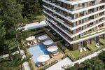 Nautic Park: Darłowo zyskuje kolejne apartamenty