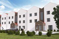 Nowa Murowana 2. Nowe mieszkania w Murowanej Goślinie