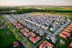 Nowe inwestycje mieszkaniowe. Co przygotowali deweloperzy?
