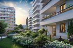 Nowe mieszkania: Yareal buduje II etap osiedla Pozytywny Mokotów