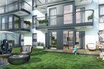 Nowe mieszkania: deweloperzy zdradzają plany inwestycyjne