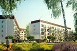 Nowe mieszkania na Bemowie: Patio Avenir