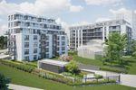 Nowe mieszkania na Mokotowie. Powstaje II etap Osiedla AVORE