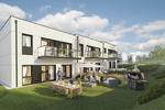 Nowe mieszkania w Gdańsku: Allcon buduje osiedle LINEA