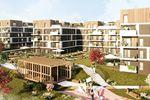Nowe mieszkania w Katowicach. Ruszyła przedsprzedaż II etapu Ceglana Park