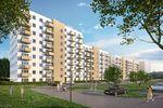 Nowe mieszkania w Poznaniu: ruszyła przedsprzedaż II etapu Murapol Nowe Miasto