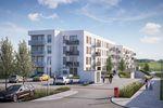 Nowe mieszkania w Pruszczu Gdańskim. INPRO buduje osiedle Debiut IV
