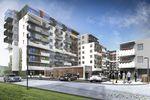 Osiedle Premium: V etap inwestycji Dom Development już w sprzedaży