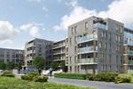 Osiedle mieszkaniowe Ecoria w Poznaniu