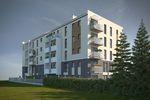 Piątkowska 103. Nowe mieszkania na Winiarach