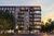 Plac Kaszubski w Gdyni z nowymi apartamentami od Yareal