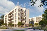 Praga Deco: 192 nowe mieszkania od Robyg