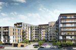 Prestovia House: na Pradze powstają 162 nowe mieszkania od Develia