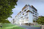 Qualia Development wybuduje mieszkania w Warszawie