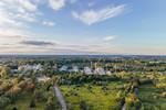 ROBYG buduje 400 nowych mieszkań i domów we Wrocławiu