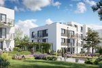 Ronson Development buduje nowe mieszkania na przedmieściach Szczecina