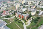Słoneczny Stok w Kielcach
