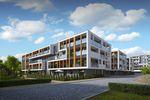 Wielicka Garden: ATAL buduje kolejne mieszkania w Krakowie