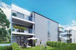 Wrzosowa Aleja: nowe mieszkania od JW Construction