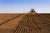 Inwestycje w grunty: 19% rocznie