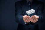 CBRE: o kredyt na nieruchomości komercyjne też jest trudno