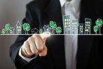 Inwestycje w nieruchomości: wyprzedzamy Austrię, Irlandię i Czechy
