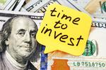Inwestycje zagraniczne stworzyły 100 tys. miejsc pracy