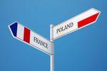 Francuskie firmy w Polsce. 25 lat udanych inwestycji