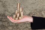 Inwestycje firm: alokacja kapitału do zmiany?