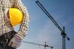 Powstaną mega-inwestycje w Polsce za blisko 300 mld zł