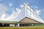 Takeda Pharma zbuduje nową fabrykę