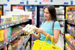 Dowiedz się, jak czytać etykiety spożywcze