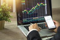 Czy to dobry moment na inwestowanie w akcje?