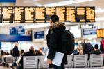 Poznaj sposoby na tanie bilety lotnicze