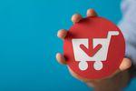 5 porad, jak inwestować w e-commerce