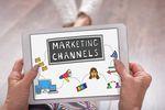 Relacje z klientami: jak wzbudzić miłość do marki?