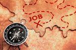 Jak szukać pracy pracując na cały etat?