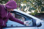 5 sposobów na zabezpieczenie telefonu przed kradzieżą