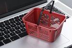 Zakupy online: jak zatrzymać klientów porzucających koszyki? [© ekostsov - Fotolia.com]