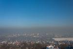 Jak polskie miasta walczą o jakość powietrza?