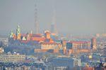 Jakość powietrza w Polsce: smog to żadne novum