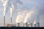 Smog, czyli najlepiej znane pojęcie związane z ochroną środowiska