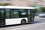 Trwa sezon na dłużników z komunikacji miejskiej