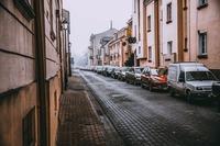 Które miasta w Polsce najbardziej przyjazne dla kierowców?