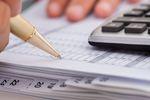 Likwidacja ewidencji wyposażenia: jak ująć zakup w księdze podatkowej?