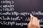Najpopularniejsze języki programowania. Liderem JavaScript