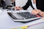 Outsourcing kadr i płac. Liczy się nie cena, a bezpieczeństwo