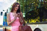 6 sposobów na udaną kampanię SMS