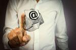 Jak stworzyć e-mail, który nie trafi do spamu?